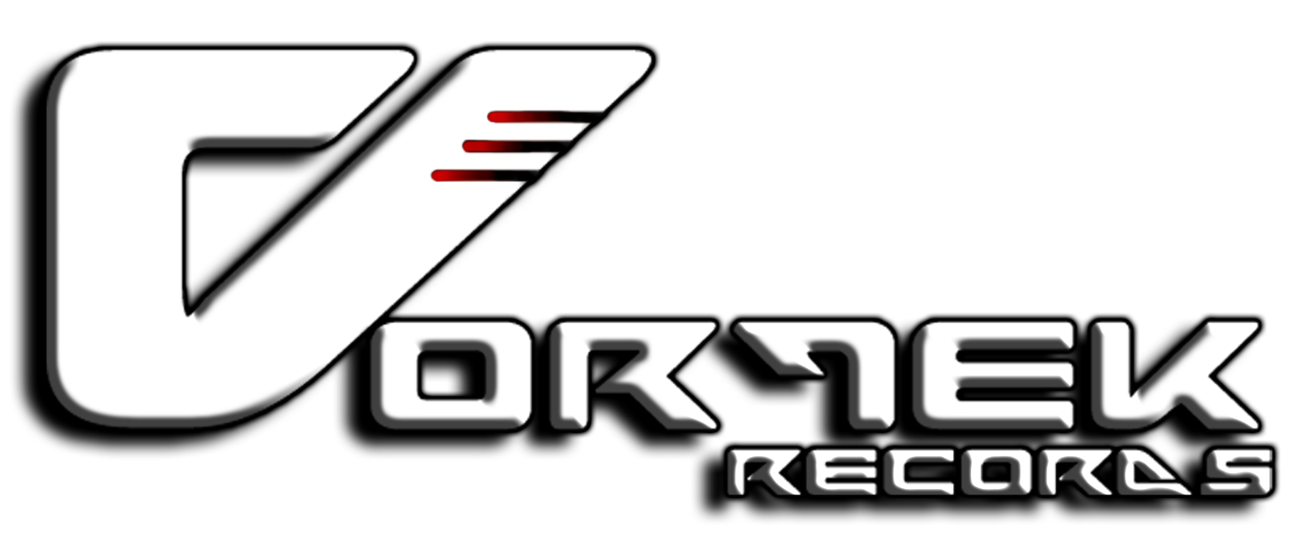 Vortek Records